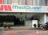 MedQuest SL Clinics and Diagnostics - Gachibowli