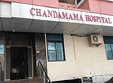 Chandamama Hospital - Nacharam, Hyderabad