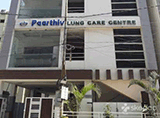 Paarthiv Lung Care Centre - Sanath Nagar
