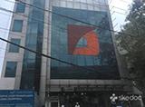 Gleneagles Global Hospital - Lakdi Ka Pul, Hyderabad