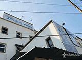 Kasturi Multispeciality Hospital - Secunderabad