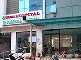 Surekha Hospital - Kompally, Hyderabad