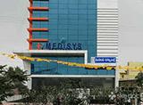 Medisys Hospitals - L B Nagar