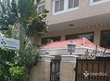 Kamineni Fertility Centre - King Koti, Hyderabad