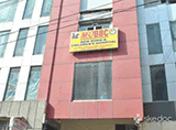 NEO BBC New Born & Children's Hospital - Vidyanagar