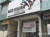 MCS Neuro Hospital - KPHB Colony