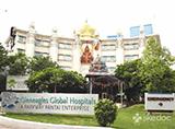Aware Global Hospital - Sagar Road, Hyderabad
