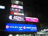 Dr.Shoba's Skin & Hair Clinic - Nanal Nagar