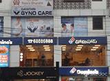 Gayathri Gyno Care - Nizampet