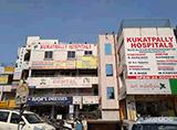 Kukatpally Hospital - Kukatpally
