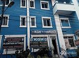 KGH Hospital - New Malakpet