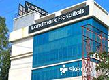 Landmark Hospitals - Kukatpally