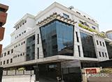A.P. Super specialty Dental Hospital - Banjara Hills, Hyderabad