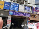 Healthy Brain - Tirumalgherry, Hyderabad