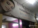 Ritu Skin Hair & Cosmetology Clinic - Manikonda