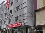 Gayathri Hospitals - Kukatpally, Hyderabad