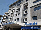 Premier Hospital - Toli Chowki, Hyderabad