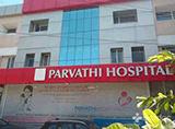 Parvathi Hospital - Secunderabad