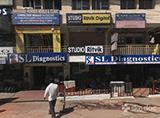 SL Diagnostics - Nallakunta