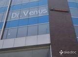 Dr. Venus Institute of Aesthetics and Anti-Aging - Kondapur
