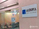 Alekhya ENT Care Neredmet - Neredmet, Hyderabad
