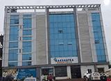 Nakshatra Hospitals - Alkapuri x-roads, Hyderabad