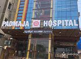 Padmaja Hospital - KPHB Colony