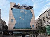 Lotus Hospitals for Women and Children - Lakdi Ka Pul, Hyderabad