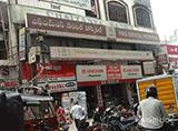 FMS Dental Hospital - Dilsukhnagar