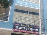 Sri Nitya Hospitals - Hasthinapuram
