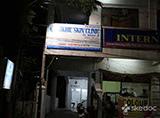 Nikhil Skin & Hair Clinic - Santosh Nagar