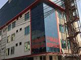 Image Hospitals - Madhapur