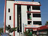 Krishnaveni Hospital - Hayat Nagar