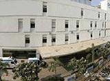 OMNI Hospitals - Kukatpally
