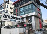 Ambicare Clinics - Kondapur