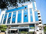Neoretina Eyecare Institute - Nampally