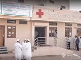 Dr Ajaz Orthopaedic And General Clinic - Bahadurpura