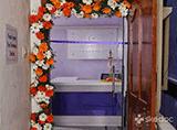 Eeshritha Skin And Hair Institute - Krishna Nagar