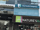 The Tooth Company - Jubliee Hills, Hyderabad