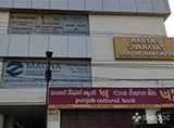 Magna Centres for Obesity,Diabetes & Endocrinology - Jubliee Hills, Hyderabad