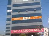 Idea Clinics - Madhapur