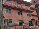 Jaya Bhushan Hospitals - Mehdipatnam, Hyderabad