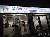 Avigna Children's Clinic - L B Nagar