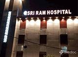 Sri Ram Hospital - Attapur