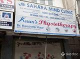 Sahara Mind Clinic - KPHB Colony