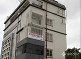 Padma Hospital - Miyapur