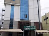 Konark Hospital - Jeedimetla