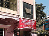 Family Clinic Skin And Hair Care - Old Malakpet