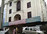 Nikhil Hospitals - Dilsukhnagar