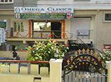 Omega Clinics - KPHB Colony